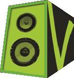 Logo Vandenborre Dieter BVBA